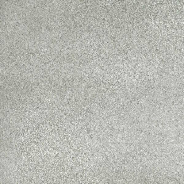 Kit Beton Cire Complet Kit Beton Cire Pour 10m Kit Beton Cire Pour Sol Pas Cher Ibeton Peinture Stuc Peinture Texturee Papier Peint A Paillettes