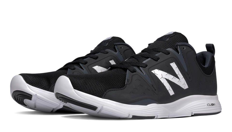 bbccb818767f Интернет-магазин по продаже фирменных кроссовок New Balance с доставкой по  Новосибирску. В году