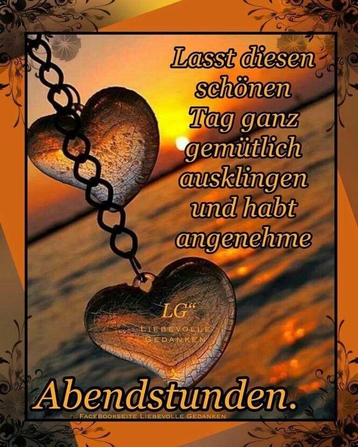 -Datei 'schöne Sprüche zur Liebe und Partnerschaft.'- Eine von 1508 Da... - #39schöne #da #Datei #eine #LIEBE #Partnerschaft39 #Sprüche #und #von #zur