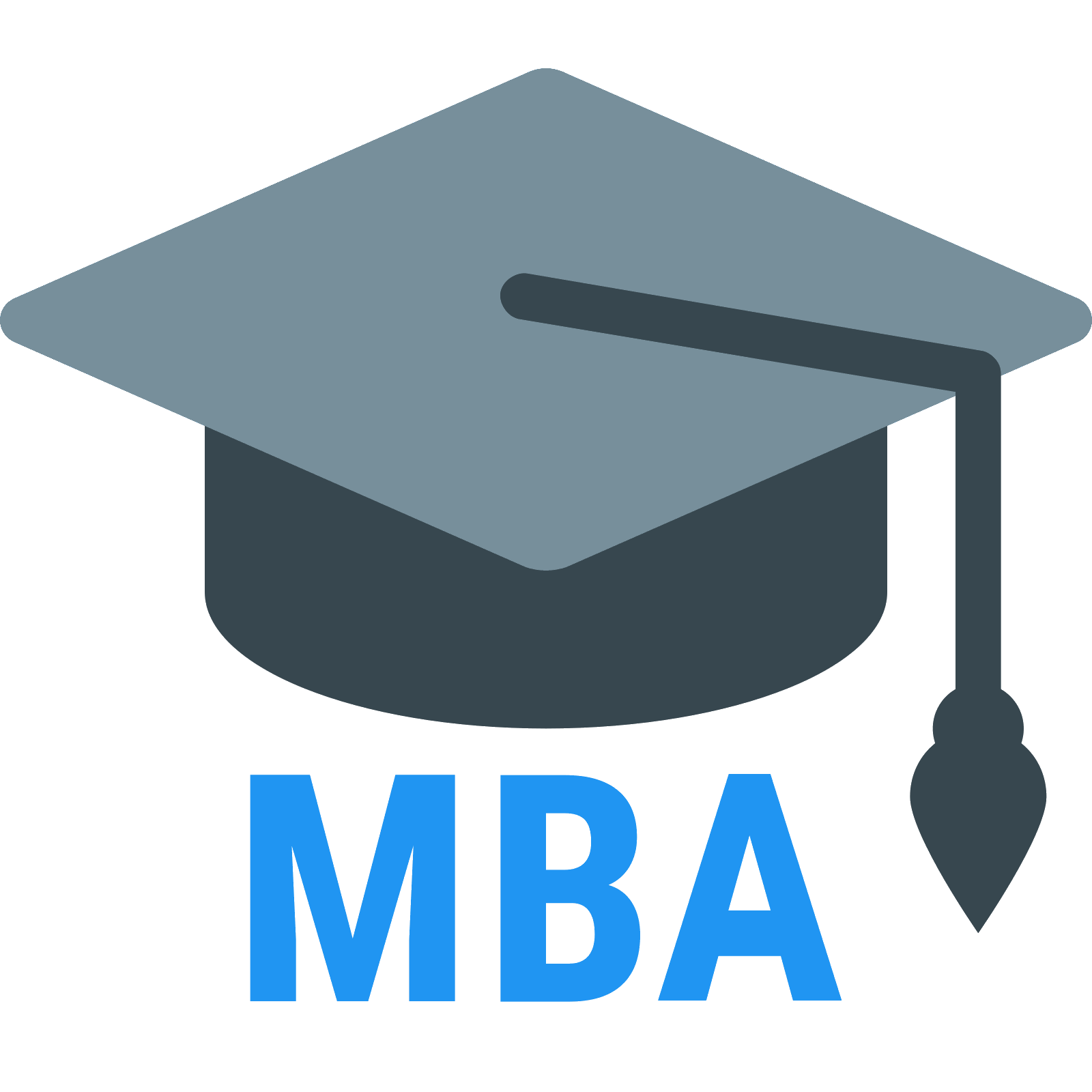 Top Quality Distance MBA Courses For High School Graduates