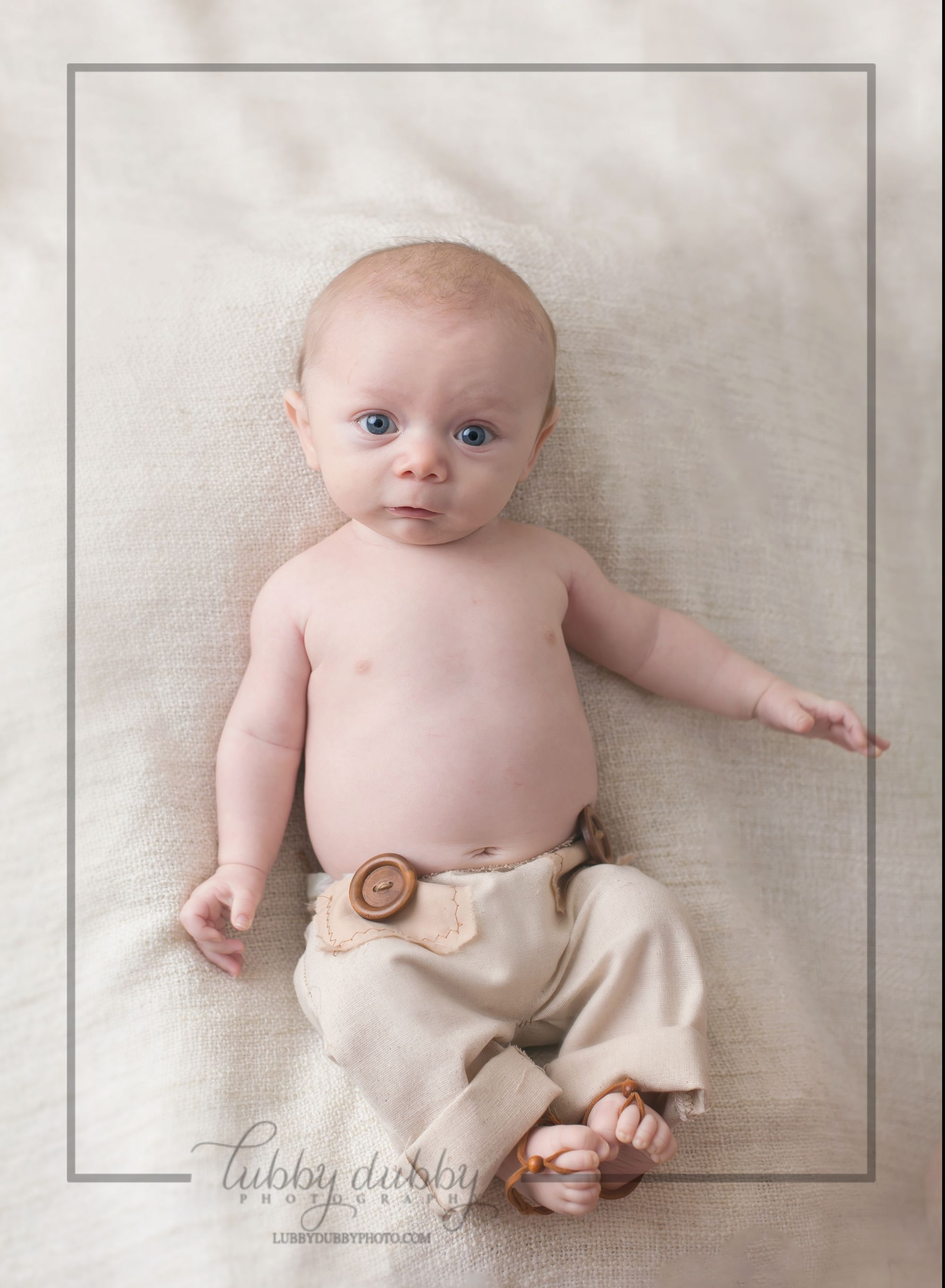4 newborn photography tips that will have you taking photos like a pro