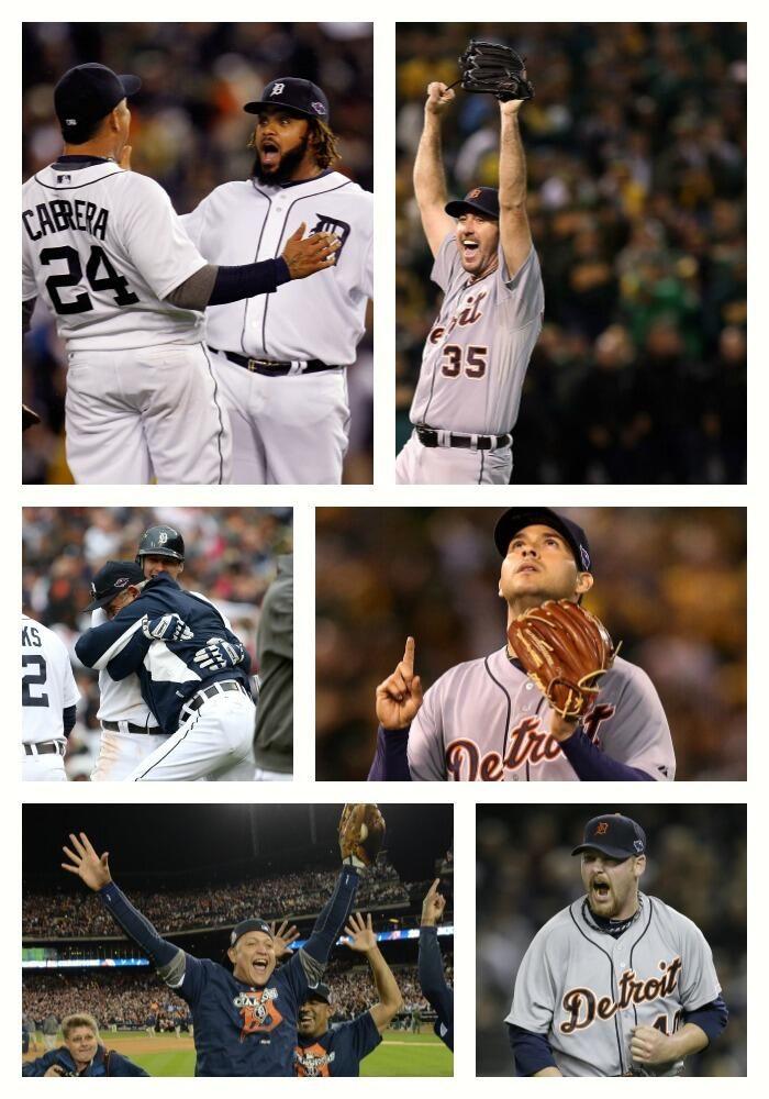 Detroit Tigers On Twitter Detroit Tigers Baseball Detroit Sports Teams Detroit Tigers