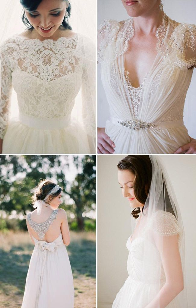 Find Your Dream Dress for Less with Preowned Wedding Dresses | Dream ...