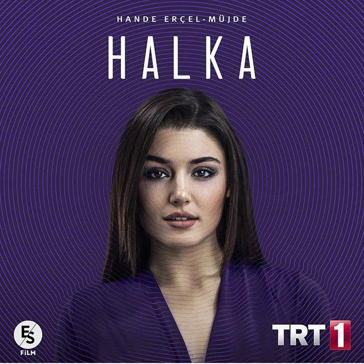 مسلسل  حلقة - الحلقة 24 الرابعة والعشرون مترجمة للعربية HD