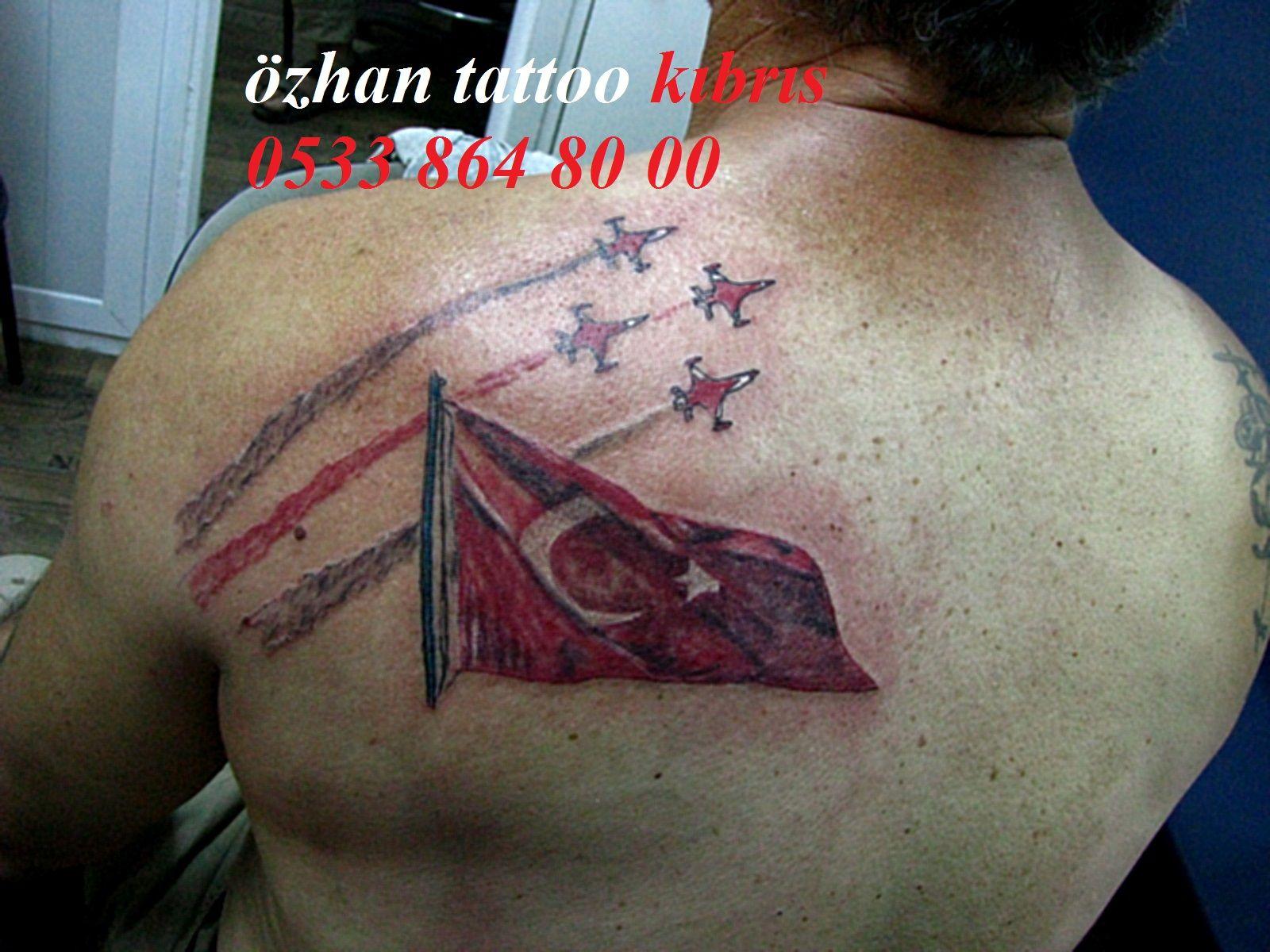 Dovme Kibris Tattoo Cyprus Cyprus Tattoo Nicosia Tattoo Dovme Modelleri Tattoo Dovme Tattoo Dovme Dovme Fiyatlari Tattoo Designs Dovme Modelleri Dovme Tattoo