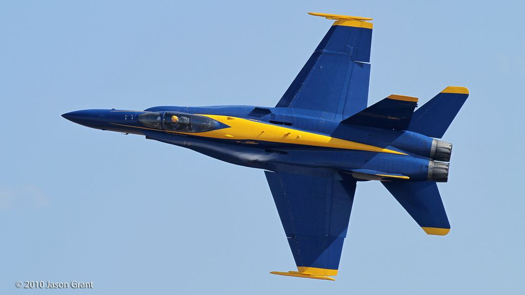 https://flic.kr/p/PaYM4m | 163768 Blue Angel No.5 | Blue Angel No.5 at MCAS Miramar  © Jason Grant - All Rights Reserved unauthorized use is strictly prohibited. Minimum fine £1000 per image.