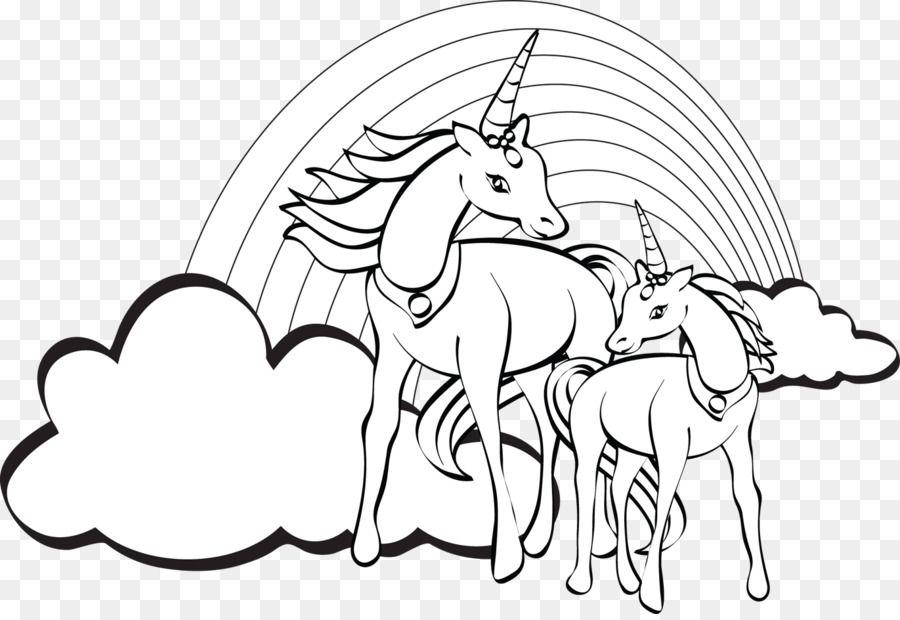 Los Mas Lindos Dibujos De Unicornios Para Colorear Y Pintar A Todo Color Imagenes Prontas Para Desc Malvorlagen Tiere Vogel Malvorlagen Geburtstag Malvorlagen