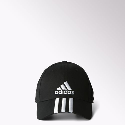 adidas Casquette 3 bandes Performance | Casquette adidas