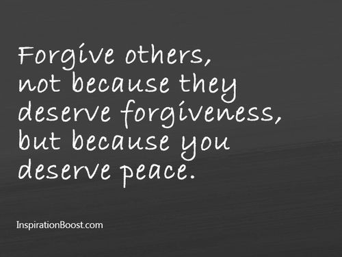 Quotes About Peace Peacequotes_Large  Peace  Pinterest  True Life Quotes Peace And .