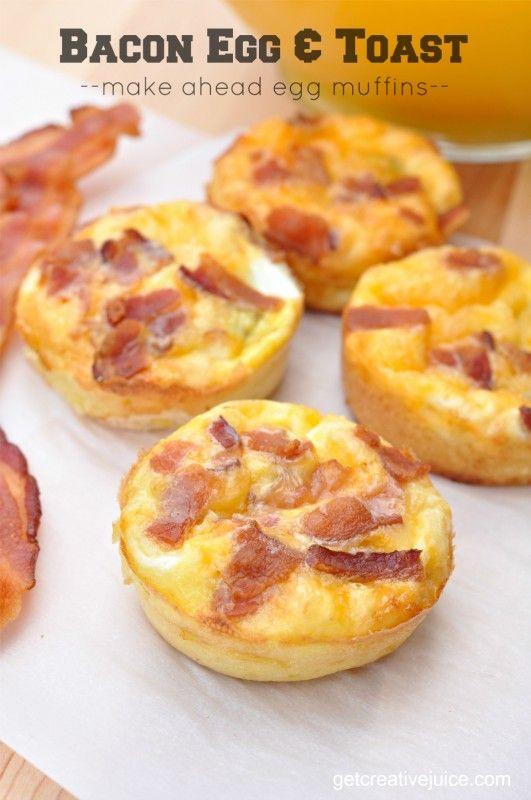 Back To School Breakfast Ideas Recipe Easy Kids Breakfast Recipes Food