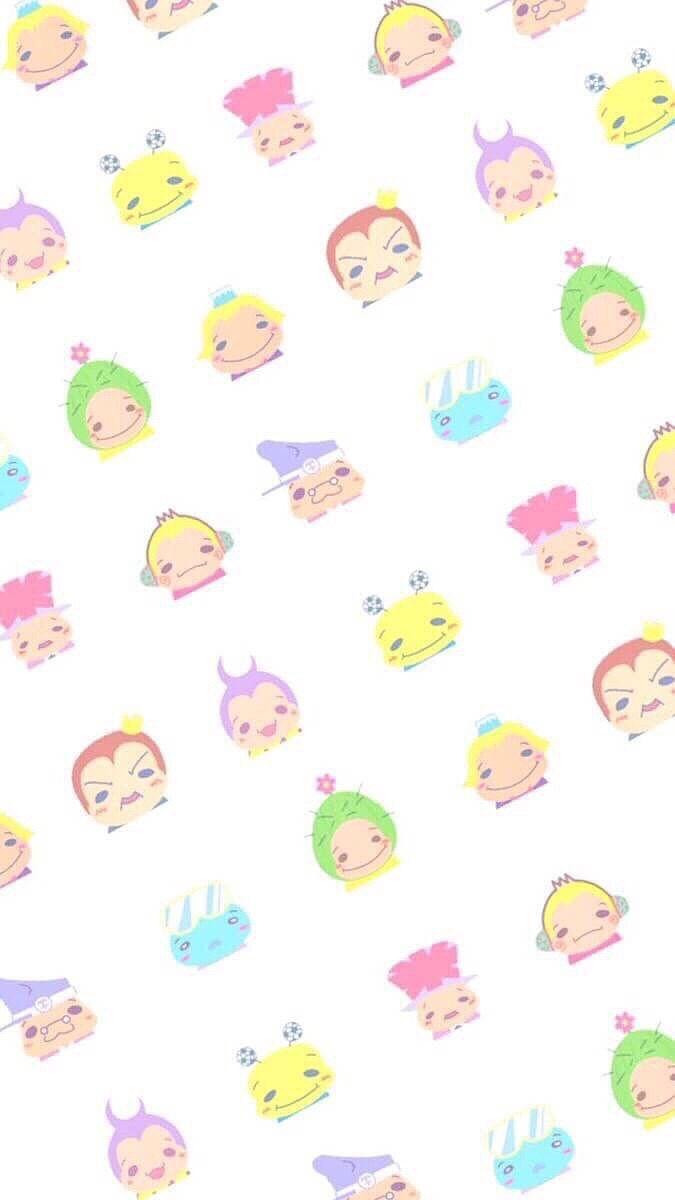 Cute Backgrounds おしゃれまとめの人気アイデア Pinterest Mocha