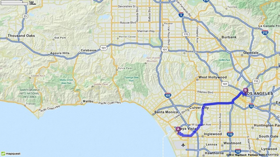 Michaels Union City Driving Directions From 836 15th St Oakland California 94607 To Michael S Arts Crafts In U Oakland Park Driving Directions Albany Park