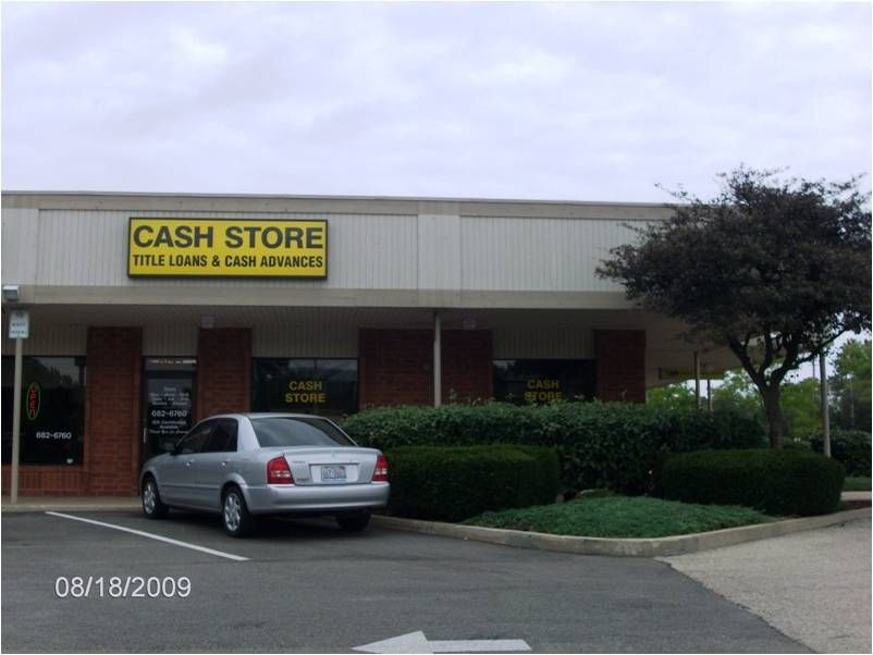 Cash advance claymont de image 8