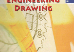Engineering Drawing Textbook Free Engineering Handbook Pinterest