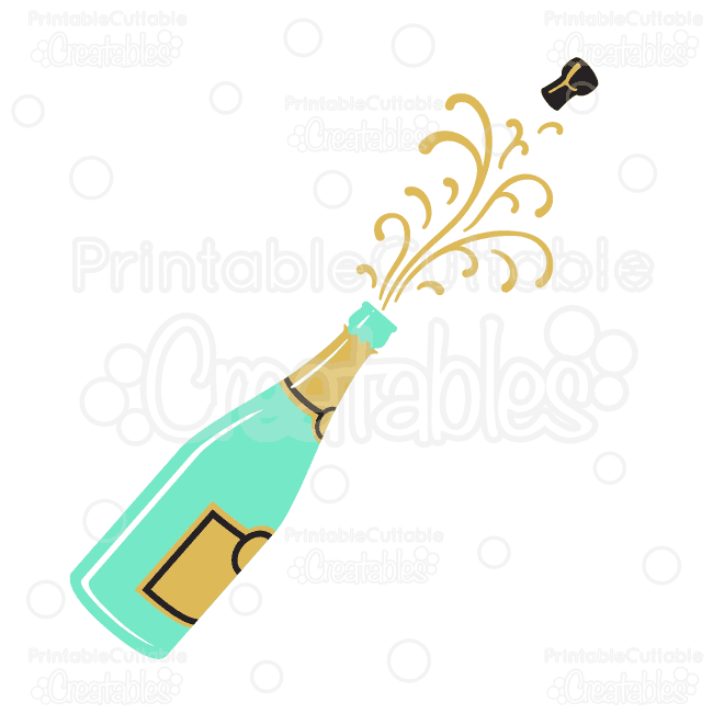 Pin On Printables Svg Files