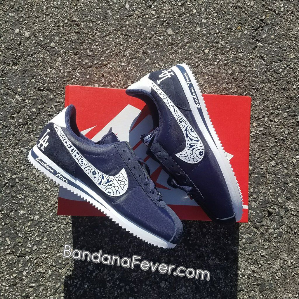 Custom nike shoes, Nike sneakers mens, Nike