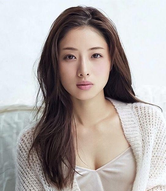 satomi ishihara nude