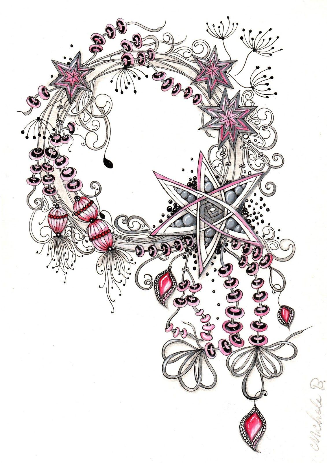 Natasha Pedano (natashapedano) auf Pinterest