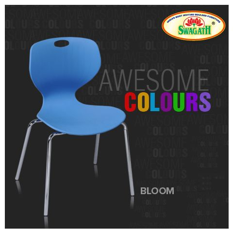 The Number One Plastic Moulded Furniture Manufacturer In India   Swagath  Offers You With A Wide