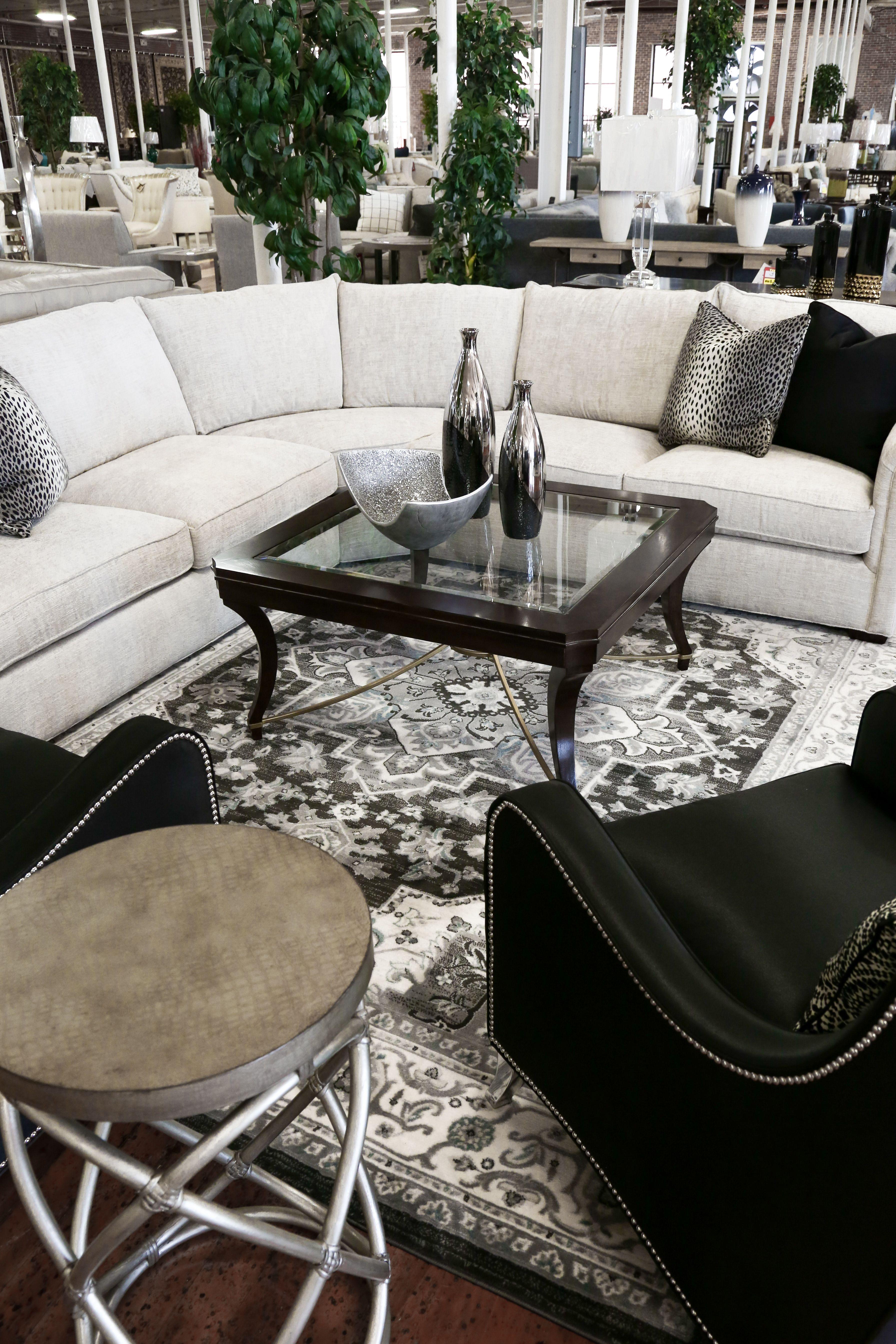 alivar horizon sofa design2018 picoftheday interiordesign