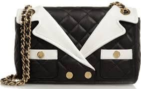 Image result for sexy purses