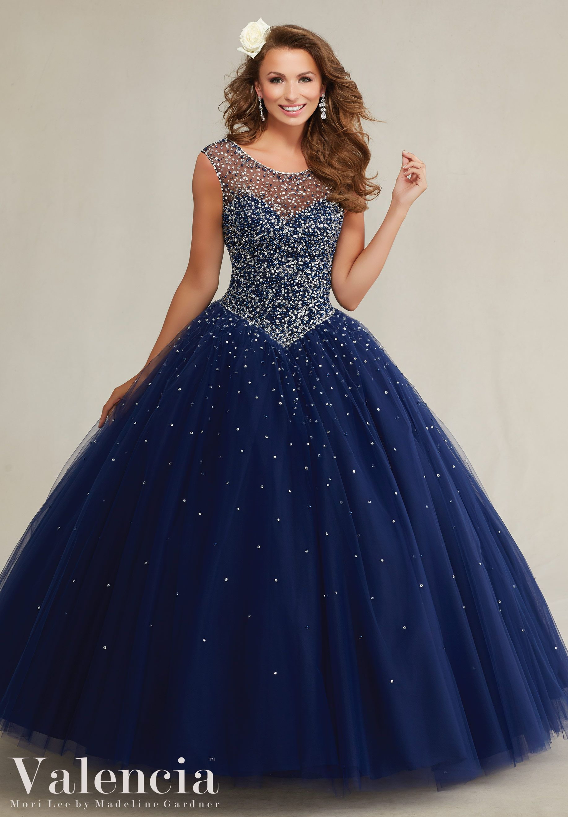 Quince Dresses 2014 Summer
