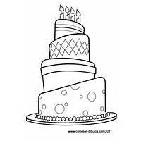 Photo Pastel Aniversario Cake Ideas And Designs Art Birthday Party Birthday Sweets Art Birthday