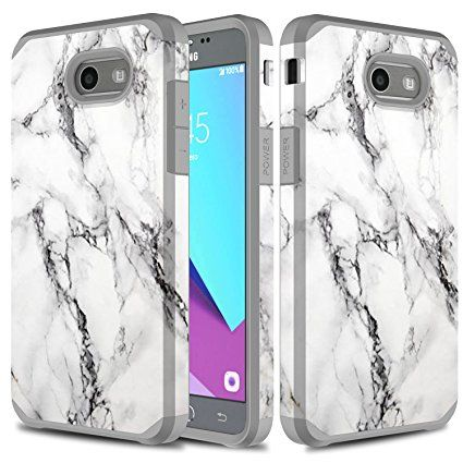 a7e0062bc1c Image result for samsung galaxy j3 emerge cases | Want | Phone cases ...