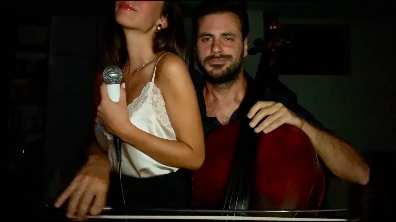 Senorita Hauser Youtube Camila Cabello Music Videos Music