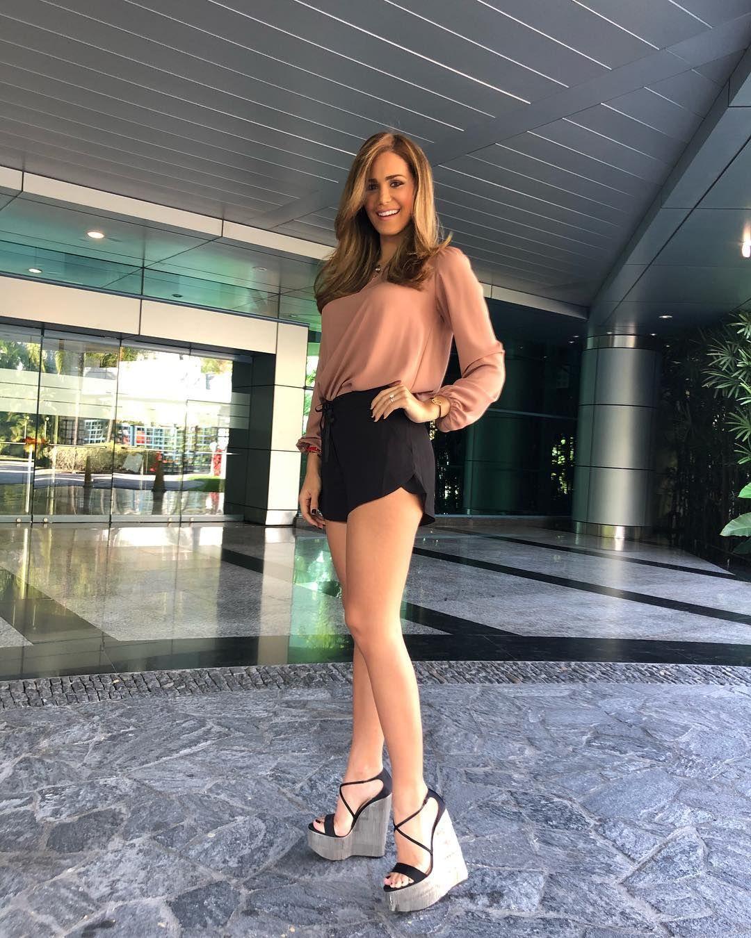 Debora Menicucci nudes (74 pics) Bikini, Instagram, cameltoe