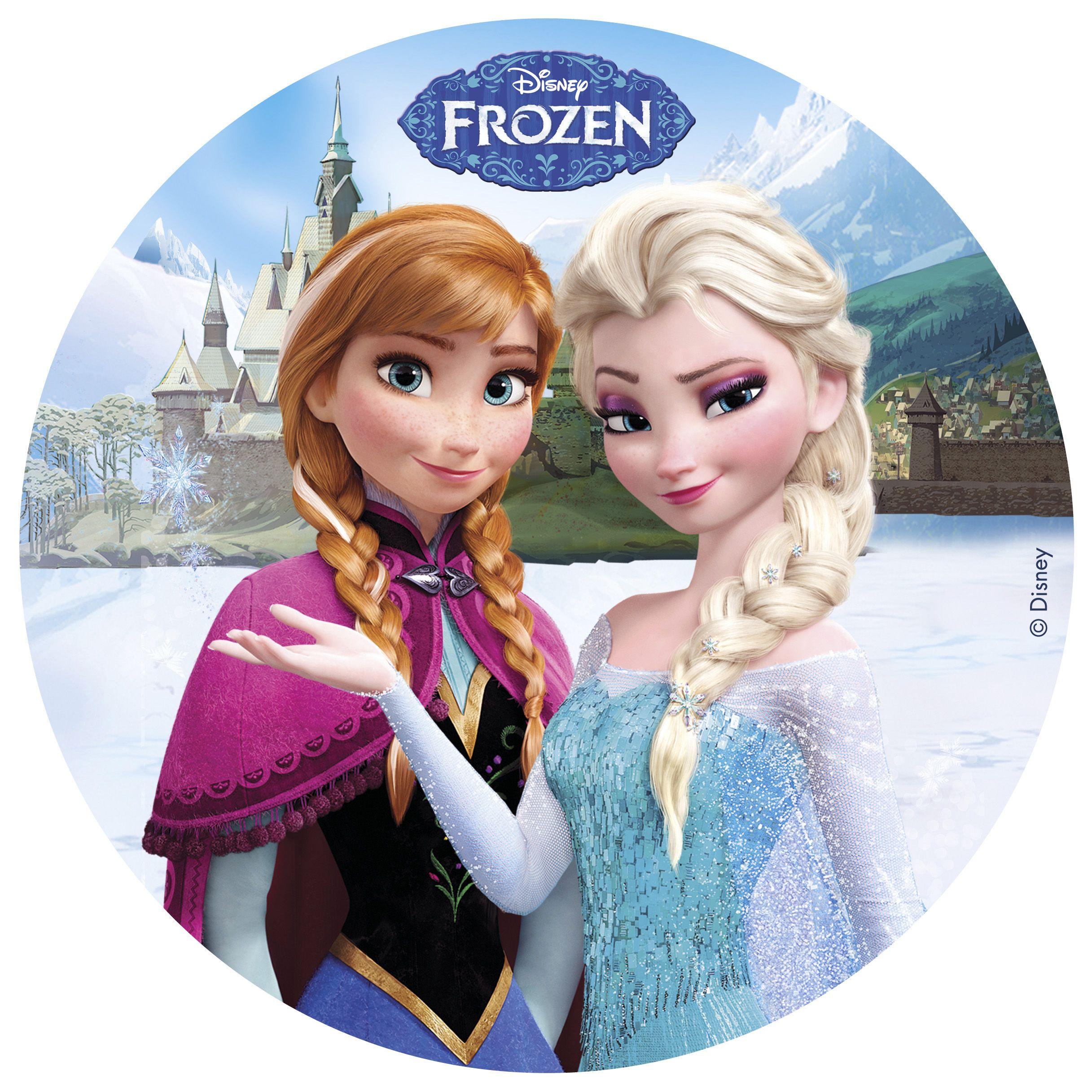 Imagenes De Anna De Frozen Wallpapers 2020 Imagenes De Frozen