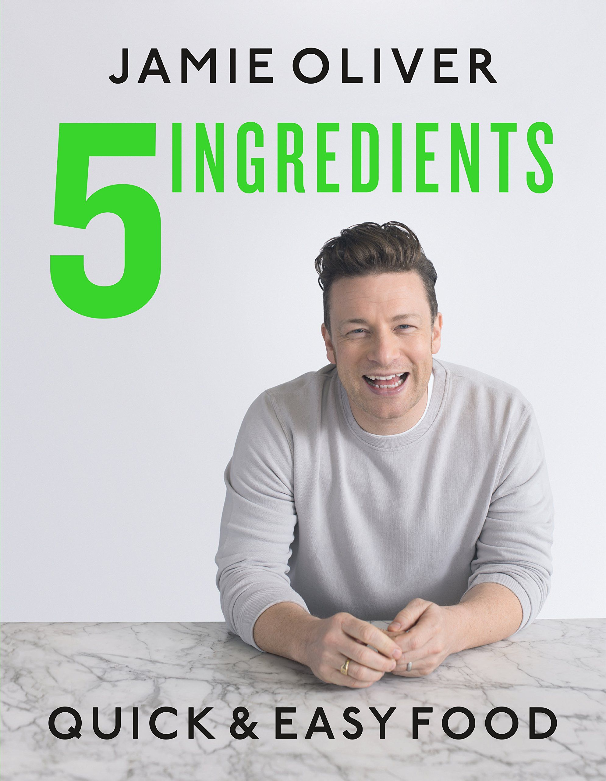 5 Ingredients Quick Easy Food Quick Easy Meals Easy Meals