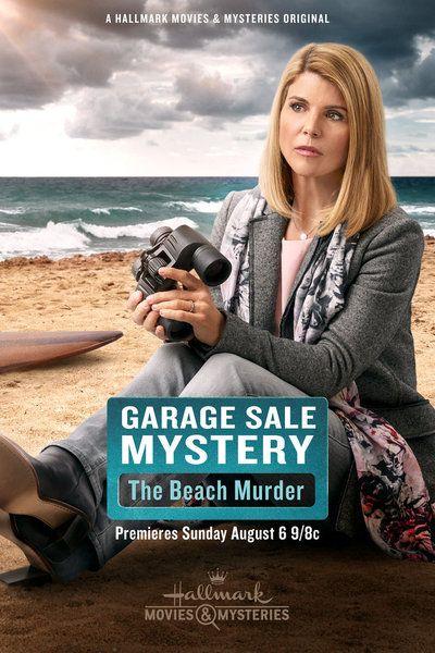 Garage Sale Mysteries Cast Party Magnificent Garage Sale Mystery The Deadly Room 2015 Garage Sale Mystery It Cast Magnificent