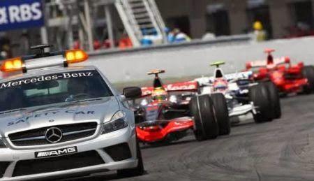 MAGAZINEF1.BLOGSPOT.IT: Circuito Gilles Villeneuve - Montreal