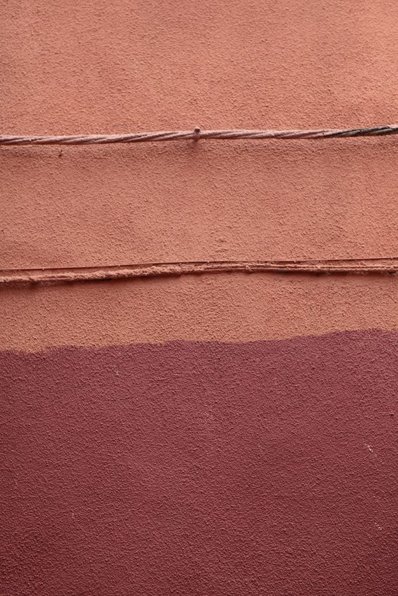 kupfer und rostbraun die basisrott ne des herbstes marsala pinterest farben wandfarbe. Black Bedroom Furniture Sets. Home Design Ideas