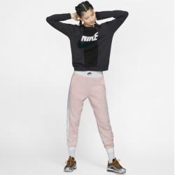 Photo of Reduced fleece pants for women