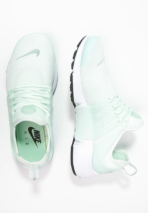 Green Pour Barely Sportswear Printemps Super Presto Nike Le Air 8kNOX0wPn