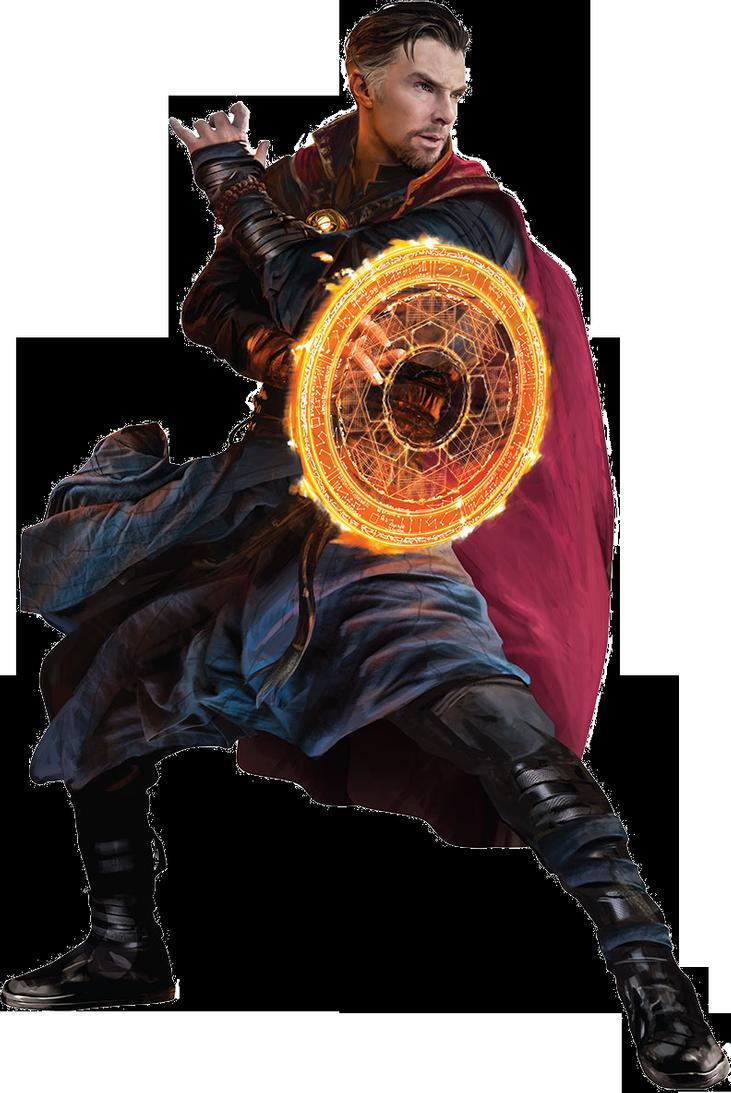 Doctor Strange Stephen Strange 01 Png By Imangelpeabody Doctor Strange Doctor Strange Art Doctor Strange Marvel