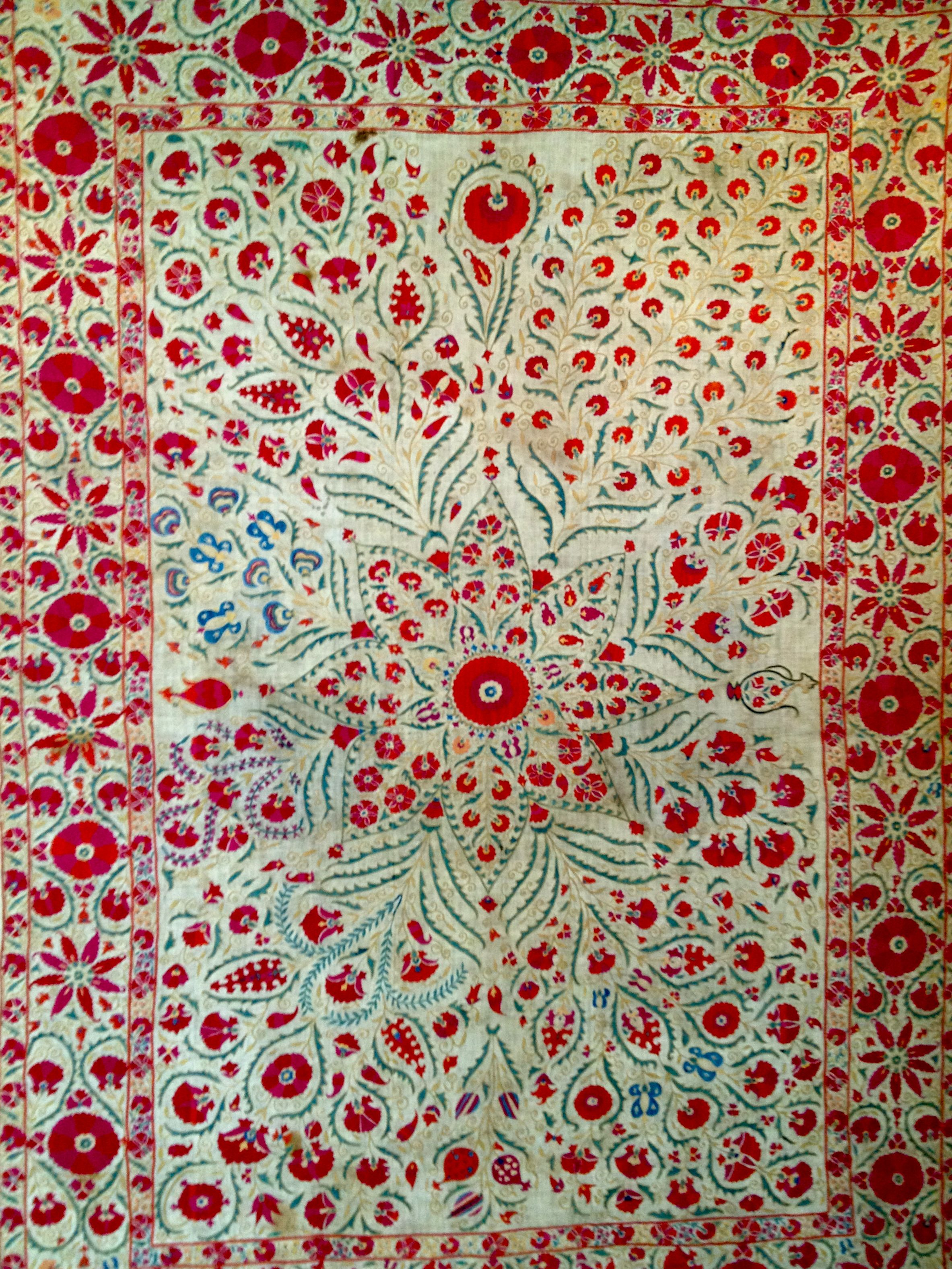 tapestry designs free | Tapestry for wall | Pinterest | Wall ...
