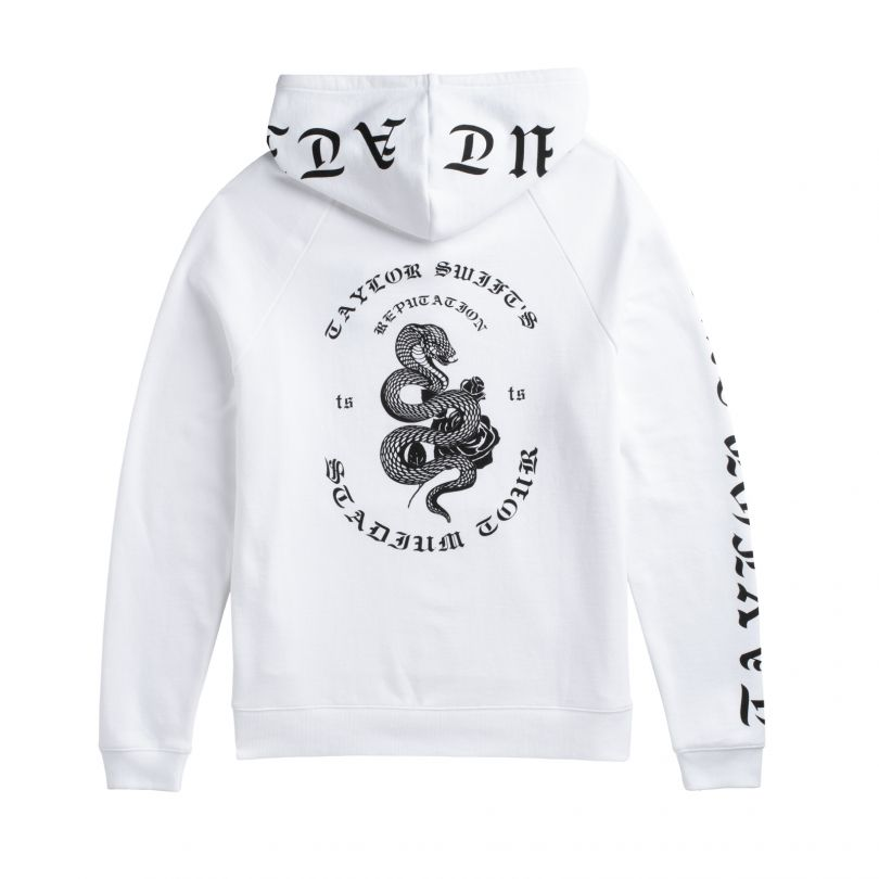 Hoodies & Sweatshirts | Clothing | Girls | AGE Shop All