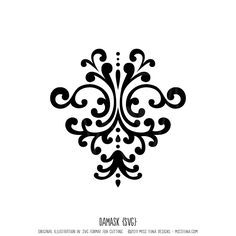 Henna Templates Printable Google Search Clip Art Pinterest