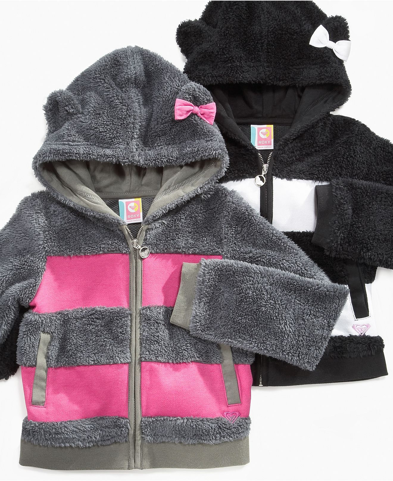 Roxy Little Girls Hoo Kids Clothes Pinterest