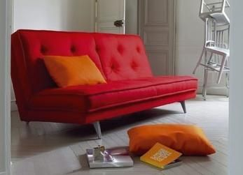 Peachy Pin By Cecille Yacat Balajadia On Apartment Vision Board Ocoug Best Dining Table And Chair Ideas Images Ocougorg