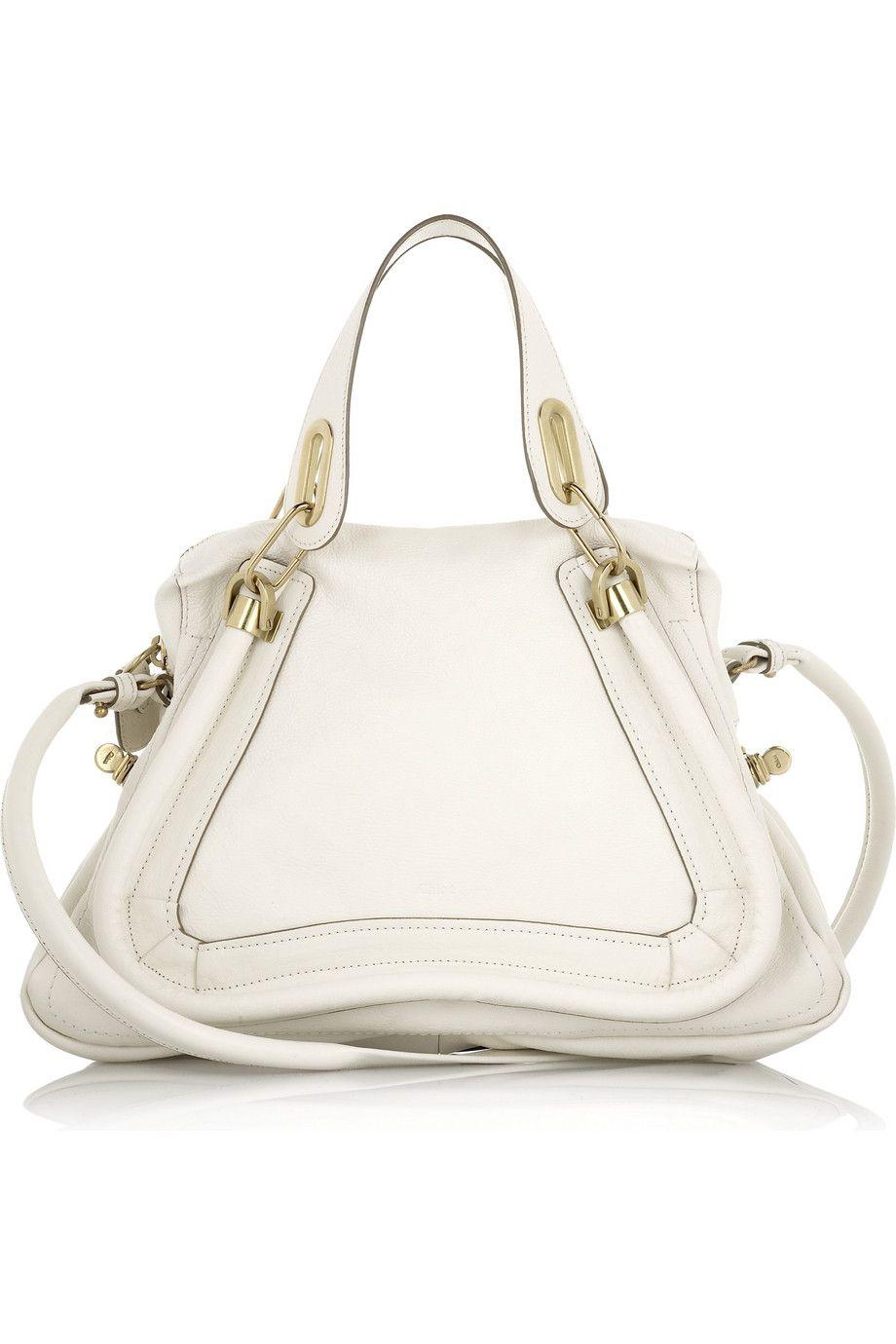 133d829f3667 cheap Celine Bags for ladies