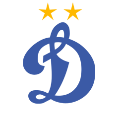 Динамо боруссия смотреть онлайн россия