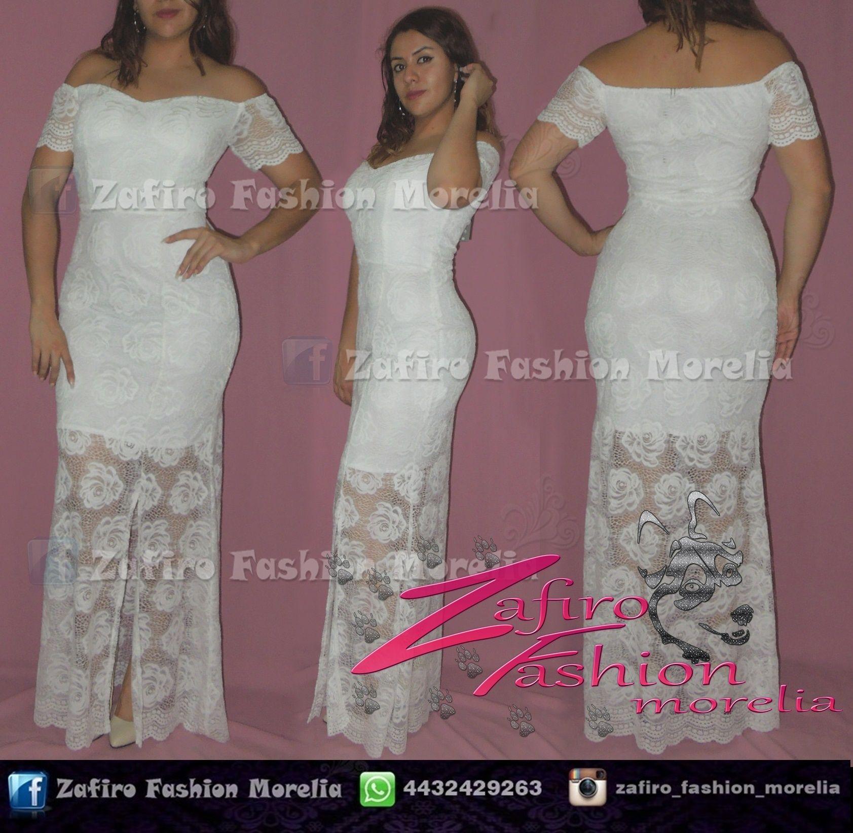 Vestidos de novia para gorditas en morelia