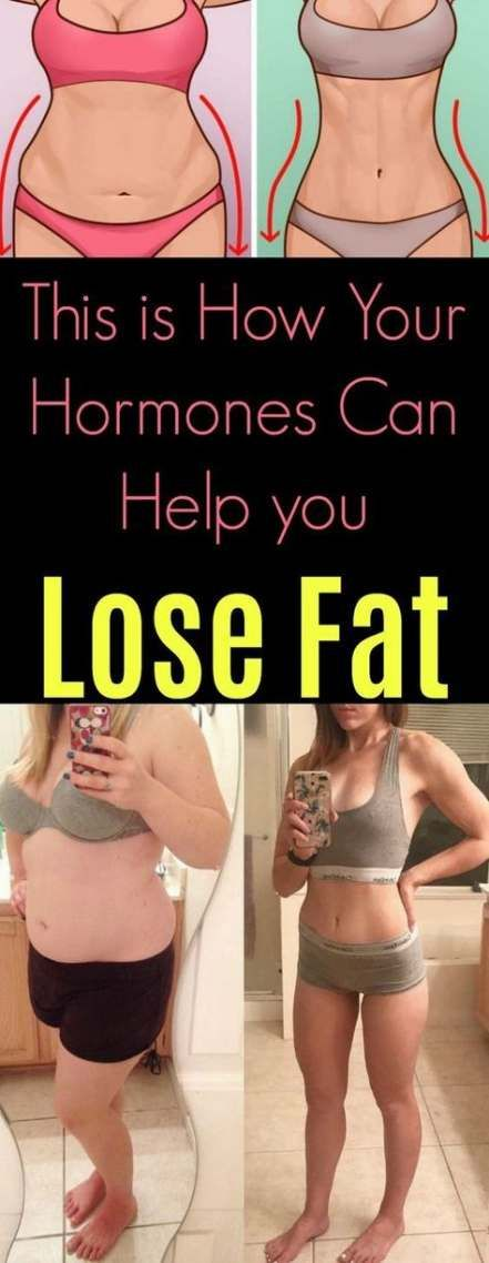 58 ideas diet plans to lose weight for women recipes fitness #fitness #diet #recipes