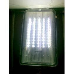 Led Bulb Led Street Light And Led Tube Lights Manufacturer And Supplier Energy Efficient Lights Bengaluru Energy Efficient Lighting Led Panel Light Led Street Lights