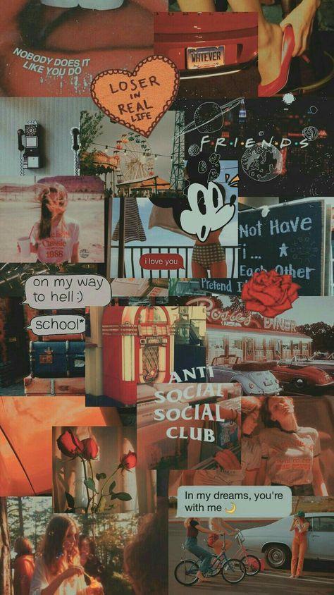 Aesthetic Wallpaper Vintage 80s 39 Best Ideas In 2020 Aesthetic