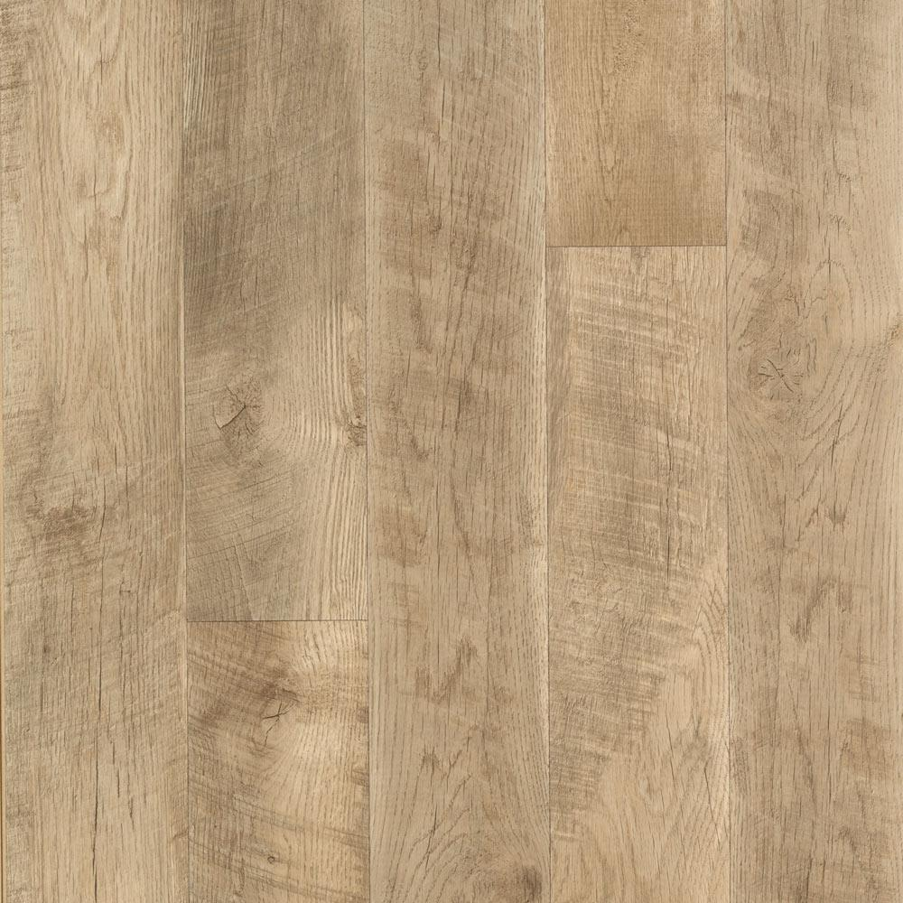 Pergo Outlast Southport Oak 10 Mm Thick X 6 1 8 In Wide X 47 1 4 In Length Laminate Flooring 16 12 Sq Ft Case Lf000869 Oak Laminate Flooring Pergo Outlast Laminate Flooring